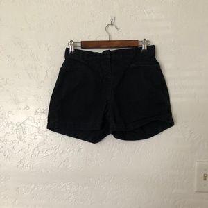 NYKHAKIS, New York & Co. shorts, size 4